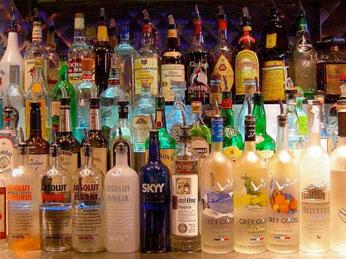 narconon-zutphen-alcohol