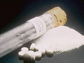 narconon-zutphen-amfitamine